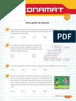 tema q de examen.pdf