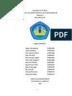 Laporan Tutorial Kelompok 10 BLOK.gih SK.4
