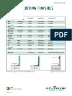 Ejecta-skirting.pdf