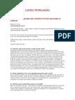 conselhos.pdf