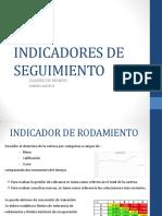 3. INDICADORES DE SEGUIMIENTO_1.pdf