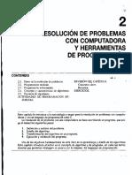 Algoritmos y Diagramas de Falgoritmos y diagramas de flujolujo