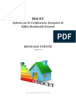 MANUALE UTENTE DOCET v3.4.pdf