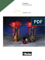 PCV 1.pdf