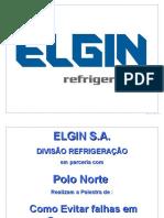 Palestra Elgin - Polo Norte Jul07