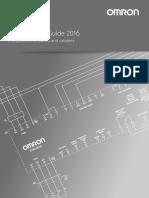 Y209-EN2-04+PanelBuilderGuide2016