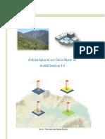 Analisis_Espacial_con_Datos_Raster_en_Ar.pdf