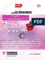 509993259SCV_Data Structure_Solution Manual.pdf