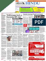 09-04-2016 - The Hindu - Shashi Thakur