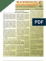 100523La_barrena_64_Cuando El Sindicato Traiciona a Los Trabajadores