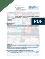 SESION DE APRENDIZAJE_2016_plantilla.pdf