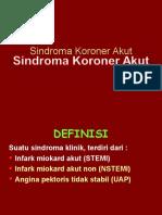 Sindroma_Koroner_Akut
