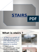 stairs-bmc-140824050212-phpapp02