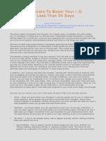 Aumentar a inteligÊncias nivels absurdos.pdf