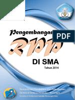 8.Pengembangan RPP.pdf
