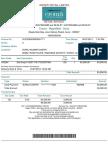 SLF02A053020061771 (1).pdf