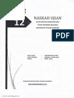 JPU Telkom 2014 Matematika Fisika.pdf