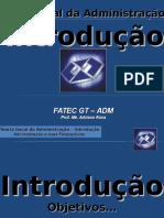 02_ADM_Teoria Geral Da Administração_Introdução (1)