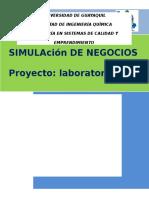 Proyecto Laboratorio de Metrologia.docx