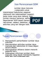 4.Perenc Personel Perekrutan.ppt