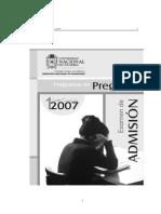 I_07_Examen_Admision (1).pdf