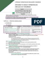 PTO Resumen
