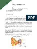 EL IMPLANTE COCLEAR.docx