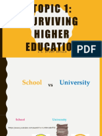 2._Surviving_in_Higher_Education_Learning__EHE__Week2_.pptx