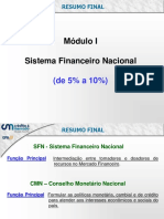 RESUMO CPA10