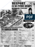 PAG 26_Layout 1