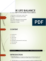 WORK LIFE BALANCE.pdf