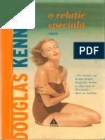 O_relatie_speciala_-_Douglas_Kennedy.pdf