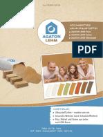 AGATON_LEHM_broschuere.pdf