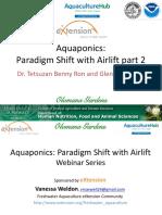 Aquaponics-Paradigm-Shift-with-Airlift-Part-2.pdf