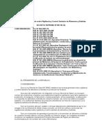 w20160802091952377_7000001474_09-16-2016_170436_pm_Reg. Vigilancia DS 007 actualizado.pdf