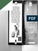 La-poética-de-Aristóteles.pdf