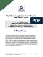AudioCodes-MP11x-v6.6_OmniPCXOfficeR920_IWR_ed02.pdf