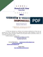 006a-Cont13-Manual-ChiKung-(Parte3).pdf