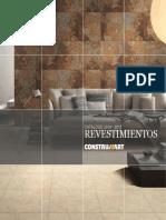 revestimientos de pisos