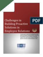 Expert Panel Discussion - Employee Relations v 5 0_ed_SJ_Revv