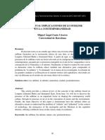 Ad Infinitum - Implicaciones de lo sublime en la modernidad.pdf