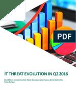 Top 20 Mobile Trojans Resarch Paper - Kaspersky_q2_malware_report_eng
