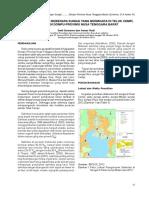 Btl Vol. 11 No. 2 Desember 2013 p. 75 - 81