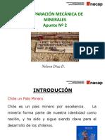 preparacion mecanica de minerales 2.pdf