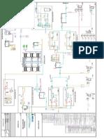 Akım Şeması.pdf