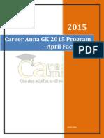 1438640903CareerAnna_GK2015_AprilFactSheet.pdf