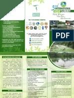 Riverbasin Brochure Nalv v5