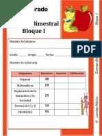 1er Grado - Bloque 1.pdf