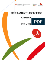 RE_Andebol_2013-2017_Set_2014