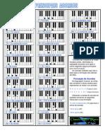 acordesparateclado-110607134210-phpapp02.pdf